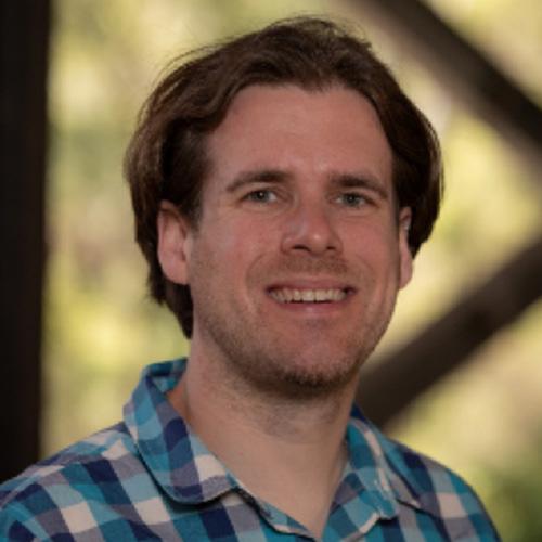 Steven Maltby