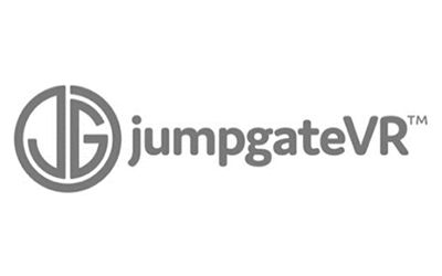 Jumpgate VR
