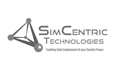 SimCentric Technologies