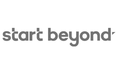 Start Beyond
