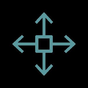Design, Develop & Deploy